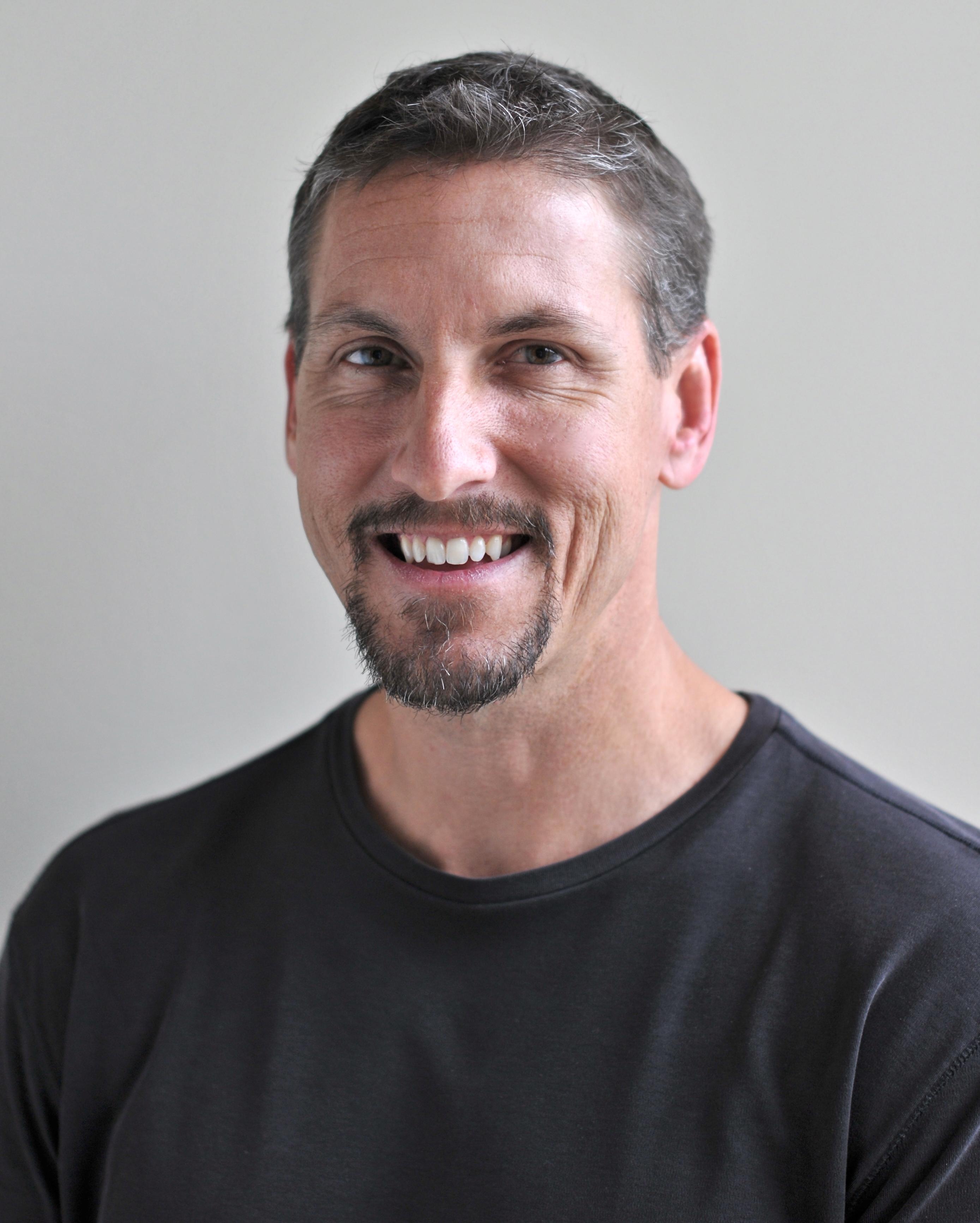 Alan Knitowski