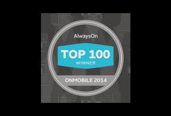 Award-AOMobile-500