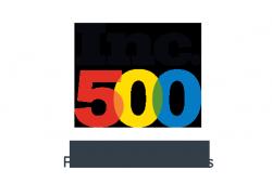 Award-Inc500-500