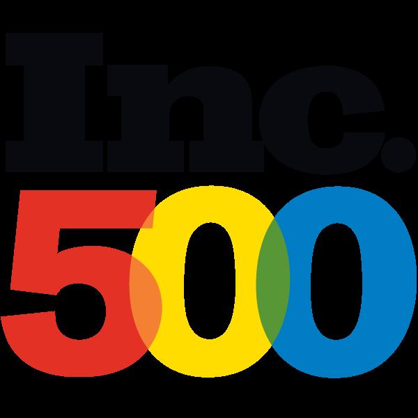 Award-Inc500