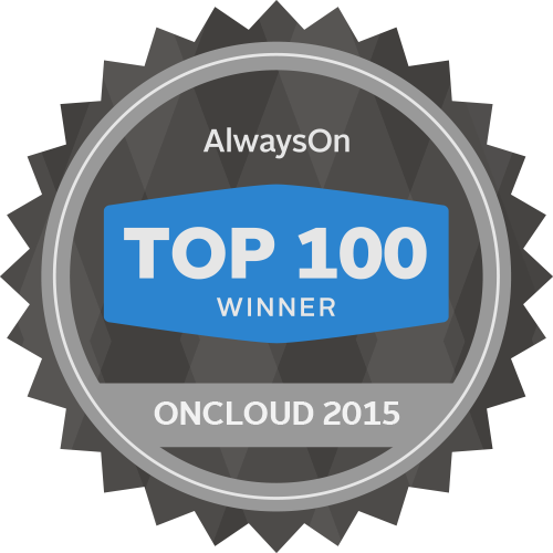 Award-OnCloud