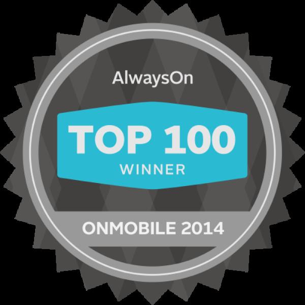 Award-OnMobile