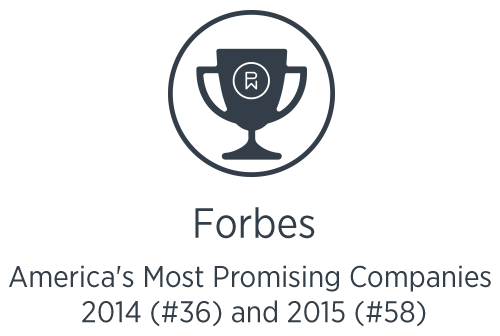 Award-PW-Forbes-500