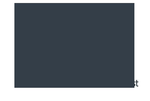 Award-PW-USAToday-500