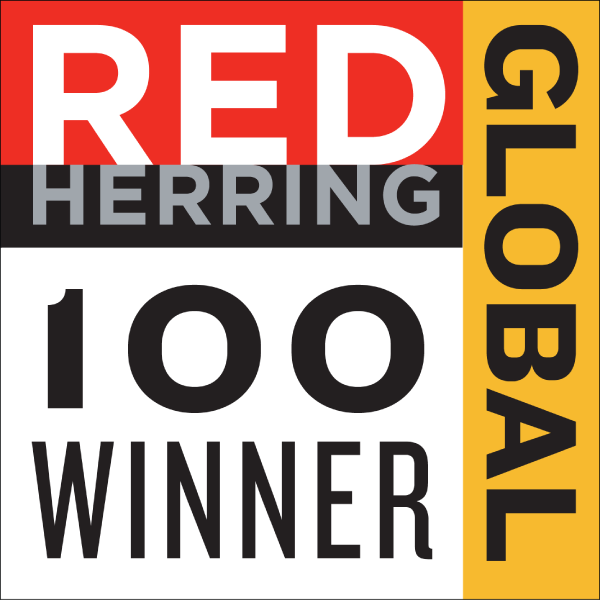 Award-RedHerring