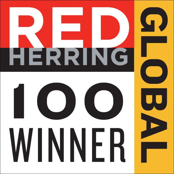 Award-RedHerring
