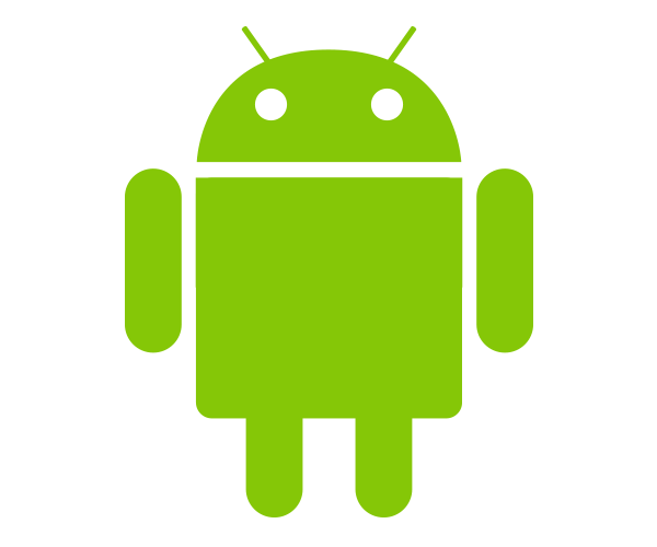 SDK-Logo-Android