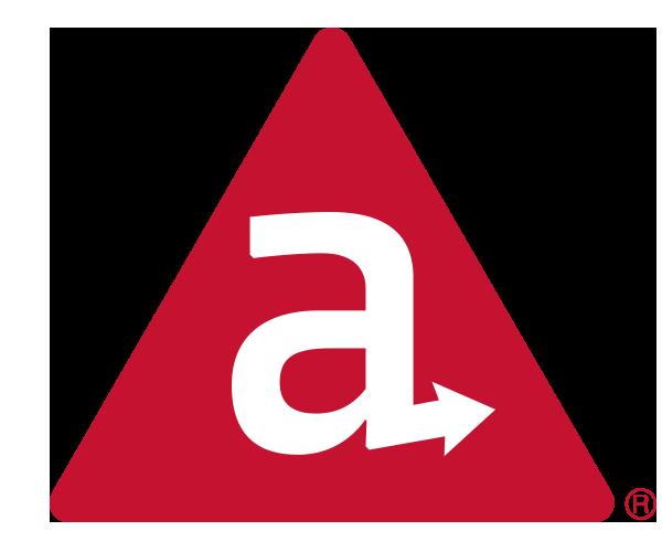 SDK-Logo-Appcelerator