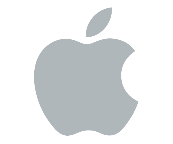 SDK-Logo-Apple