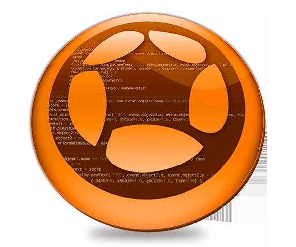 SDK-Logo-Corona