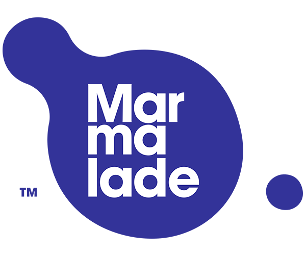 SDK-Logo-Marmalade