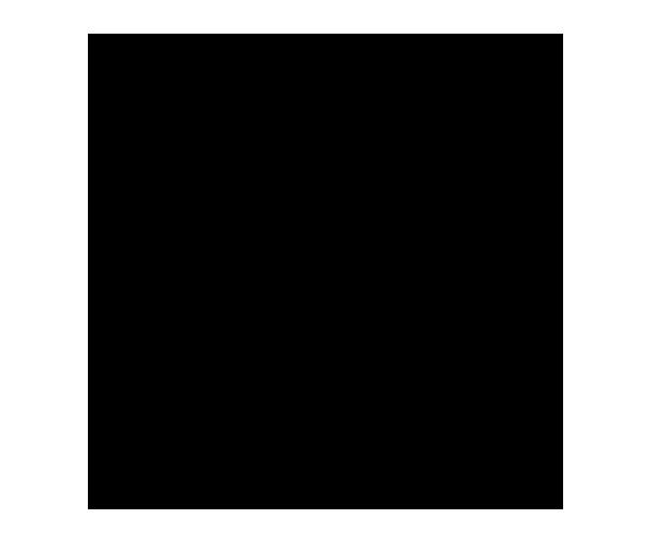 SDK-Logo-PhoneGap