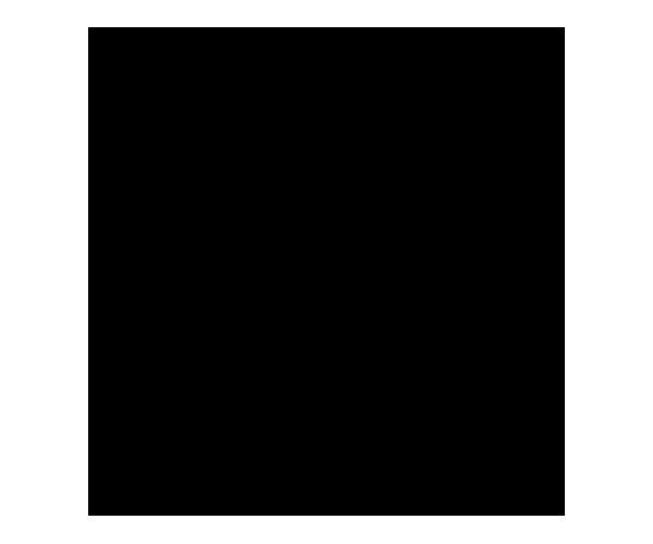 SDK-Logo-Unity