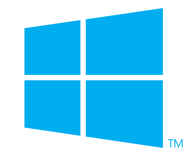 SDK-Logo-Windows