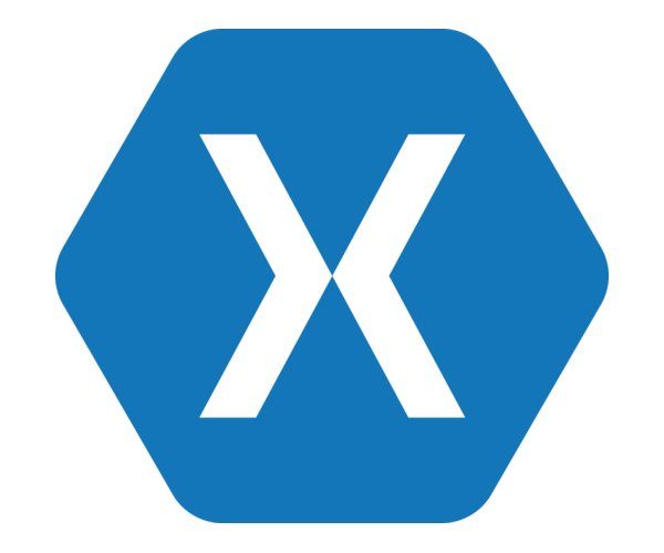 SDK-Logo-Xamarin