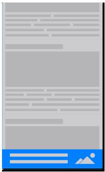 WPA-standard-banner_12-14