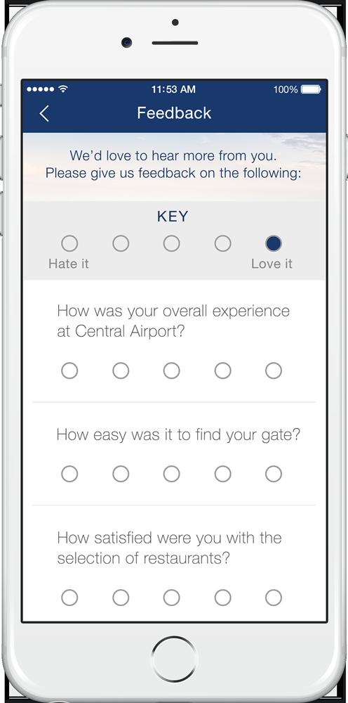 airport-feature-survey-c