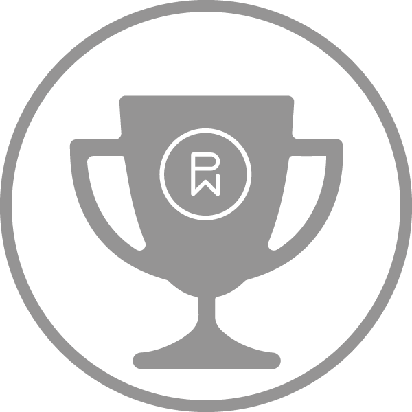 Award-PW-Icon-Dark