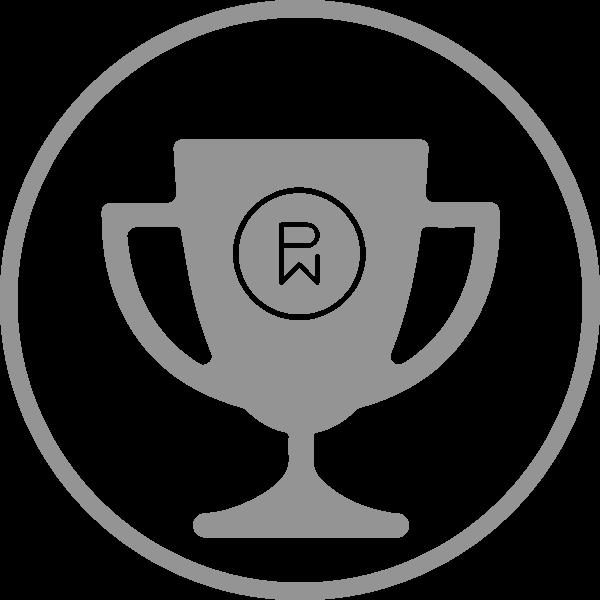 Award-PW-Icon-Dark