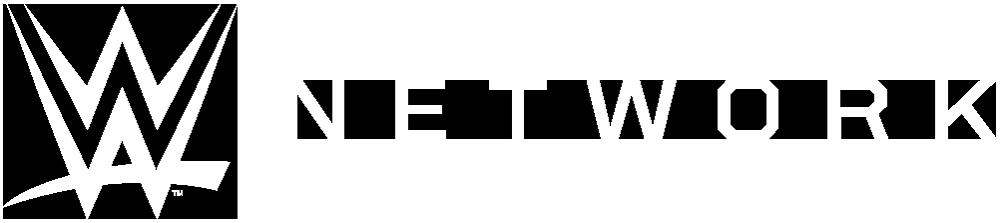 PW-WWE-Network-Logo-white