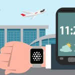 5 Ways an Airport App Can Boost Non-Aeronautical Revenue
