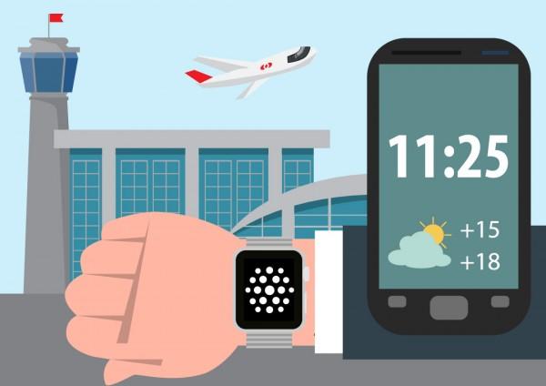 blog-boost-airport-revenue