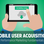 Mobile User Acquisition: Performance Marketing Fundamentals