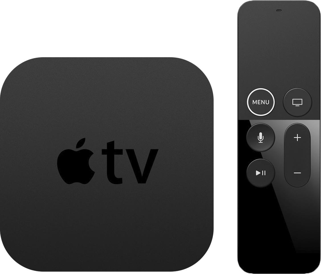 services-tvOS-Apple-TV