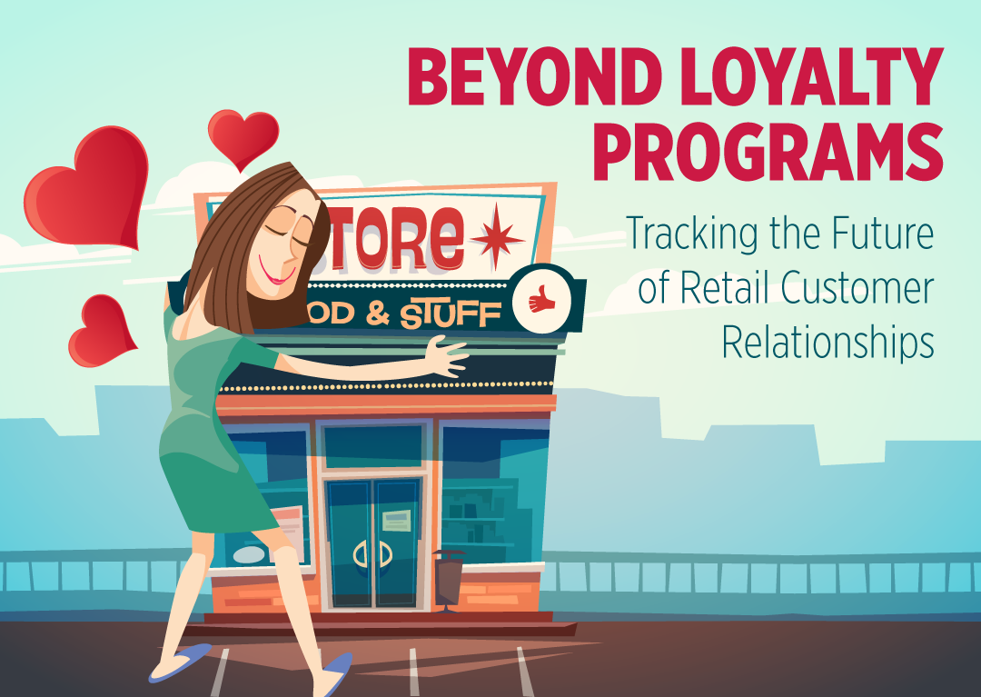 customer loyalty and customer loyalty programs Loyalty programs are a unique bargain with the customer, unlike any other marketing tool, and successful programs require more than a.
