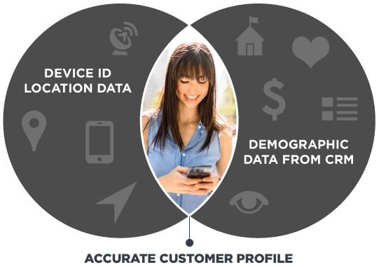 Data-Customer-Profile