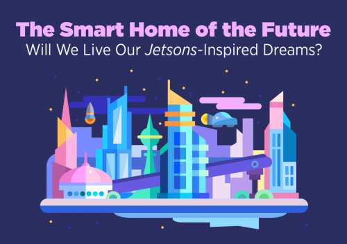 blog-smart-home-of-the-future