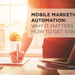 Mobile Marketing Automation eBook Phunware Resource