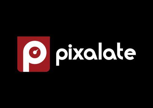 phunware press release Phunware Pixalate Fight Ad Fraud