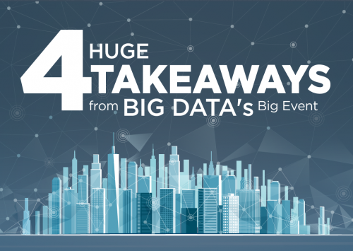 phunware huge takeaways from big data's big event