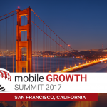 Mobile Growth Summit 2017