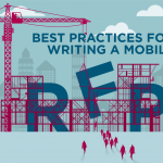 Best Practices for Writing a Mobile RFP