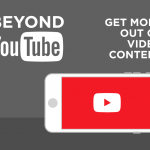 Beyond YouTube: Get More out of Video Content
