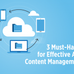 3 Must-Haves for Effective App Content Management