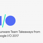 Phunware Team Takeaways from Google I/O 2017