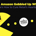 So Amazon Gobbled Up Whole Foods. Here's How to Cure Retail's Heartburn.