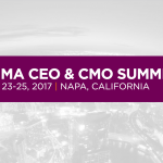 MMA CEO & CMO Summit