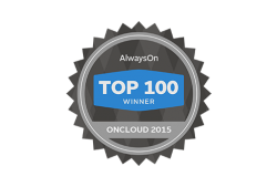 Award-AOCloud-500