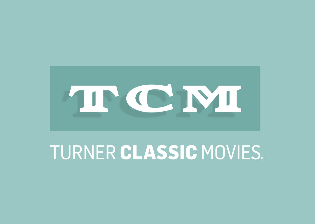app launch for turner classic movies | phunware mobile apps