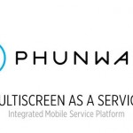 Phunware - Everything you need to succeed in mobile.