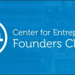 Phunware Dells Fall Class of Founders 50