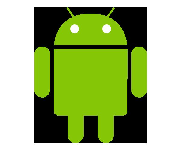 SDK-Logo-Android