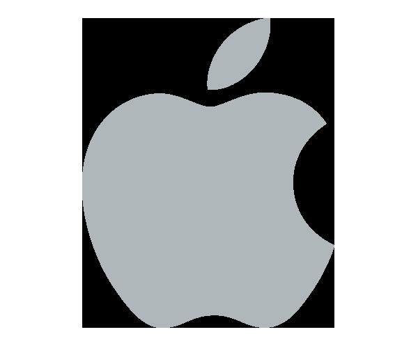 SDK-Logo-Apple