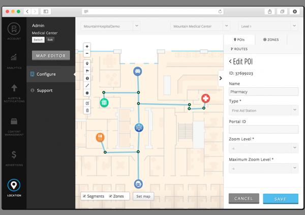 blog-healthcare-map-editor