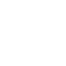 Entertaiment-Media-Windows-White