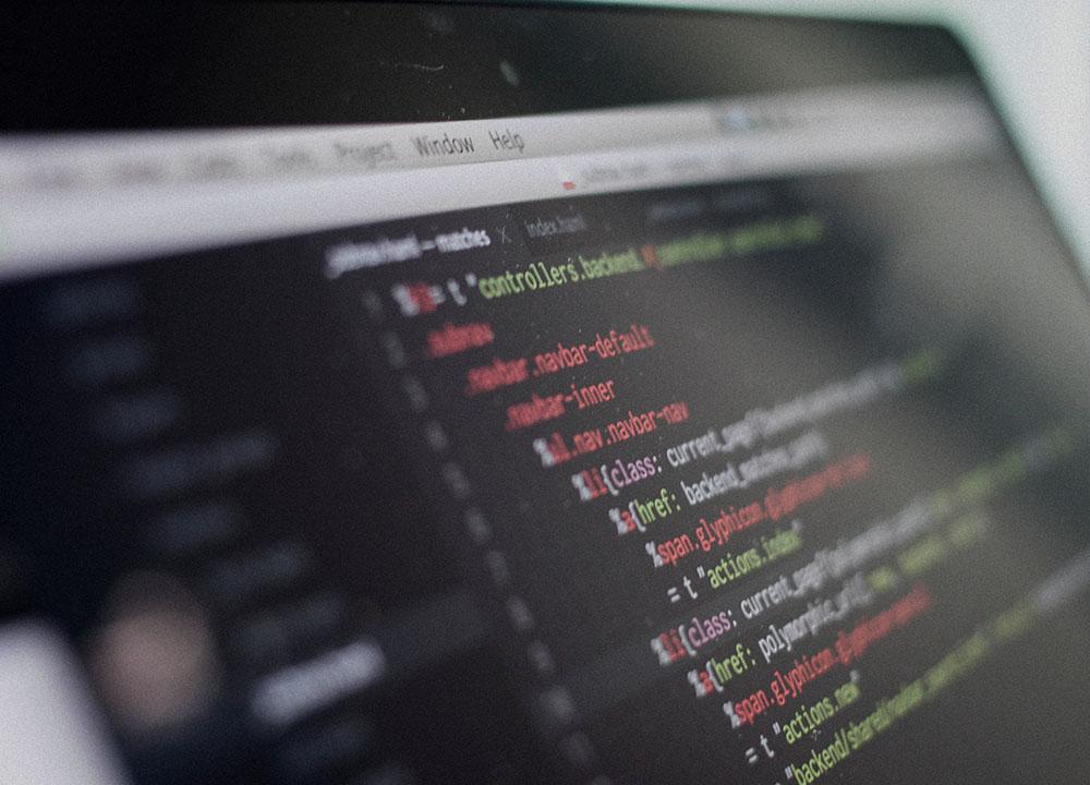<div class='title-number'>04</div>Develop